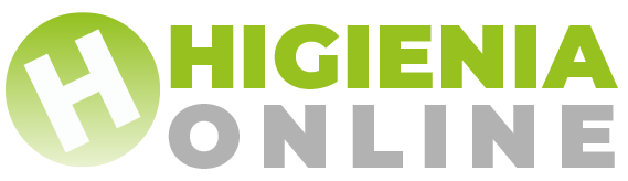 Higiénia Online