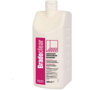 Fertőtlenítő tisztítószer BRADOCHEM BradoClear 1L