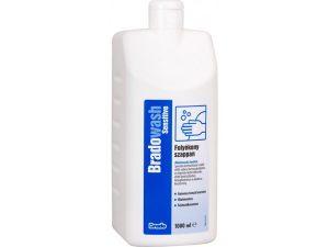 Folyékony szappan és tisztítószer BRADOCHEM - BradoWash 1l