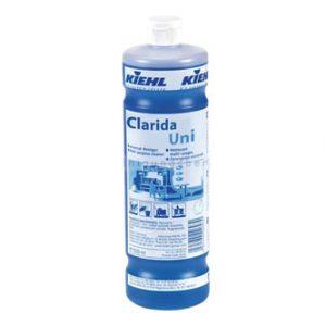 Általános, univerzális tisztítószer KIEHL Clarida Uni 1L