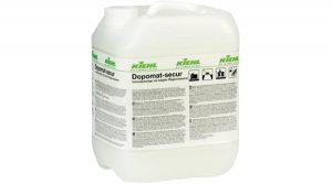 Csúszásgátló padló tisztító szer KIEHL Dopomat-secur 10L