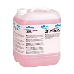 Illatos tisztítószer, KIEHL Fiora clean 10L