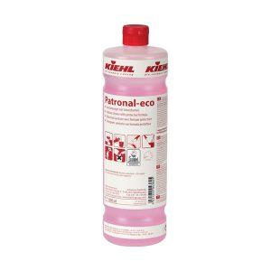 KIEHL Patronal-eco 1L szaniter tisztítószer