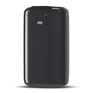Hulladékgyűjtő mini 5L, szemeteskuka, TORK mosdóhigiénia