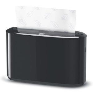 TORK Papír kéztörlő adagoló, pultra