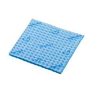 Vileda univerzális törlőkendő VILEDA Breazy kék