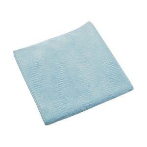 Törlőrongy VILEDA MicroTuff Plus, kék