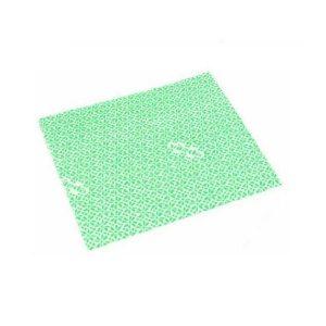 Törlőkendő mosható, antibakteriális, VILEDA