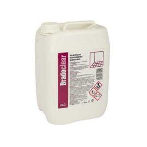 Felületfertőtlenítő 5 literes