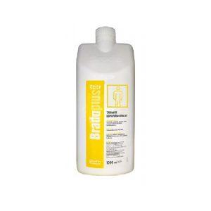 Bőrfertőtlenítő, BRADOCHEM - BradoPLUS Color 1L