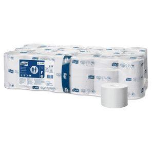 Toalettpapír csomag Tork