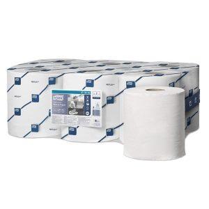 Takarékos tekercses törlőpapír, TORK