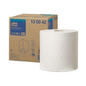 Vegyes felhasználású papírtörlő TORK