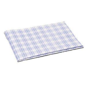 Mikroszálas törlőkendő takarítóeszköz