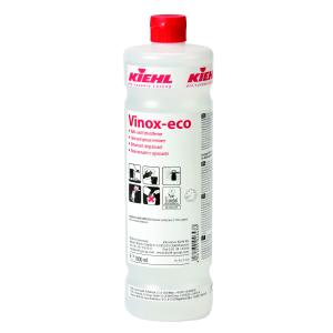 Zsír, és vízkőoldó savbázisú tisztítószer, KIEHL – Vinox-eco 1L