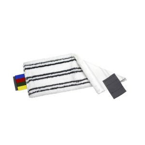 Mop, VILEDA, UltraSpeed MicroLite, 40 cm
