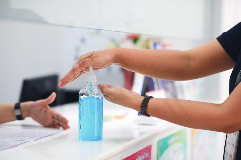 Miért fontos a higiénia és a tisztaság?